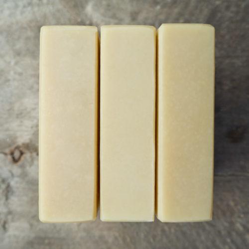 Goat Milk Soap Virginia